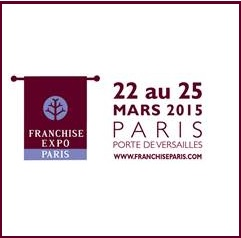 franchise expo page d accueil 2015