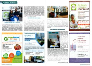 neuilly-journal-page-2