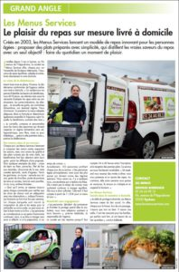 journal-sud-ouest-rubrique-grand-angle