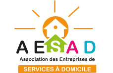 logo_aesad
