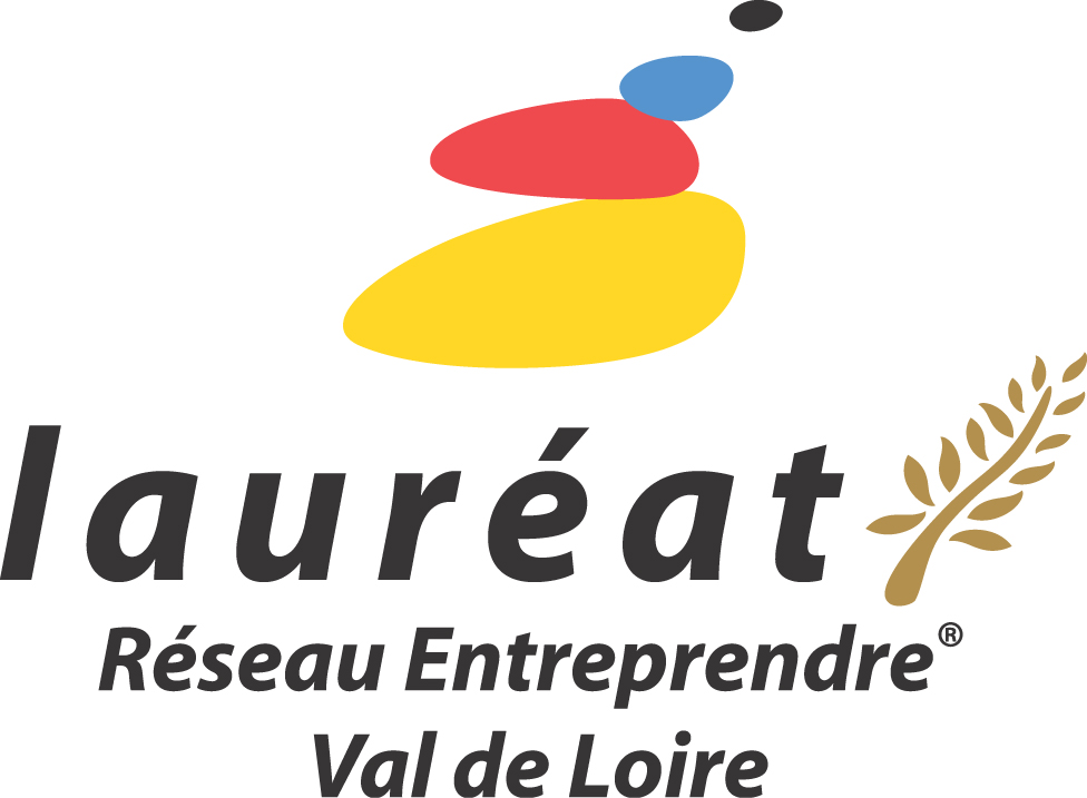 val_de_loire_laureat origin_quadri