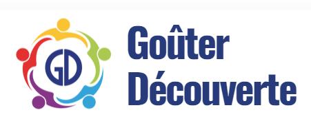 Goûter découverte Lille 2019