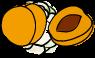 repas_fruits_saison