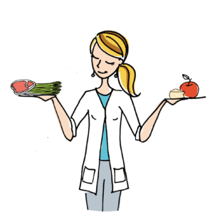 lms-dieteticienne-ficherecette