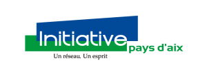 logo initiative aix