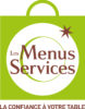 logo-les-menus-services-noir