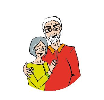 seniors les menus services