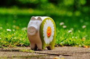 avantages fiscaux service à la personne