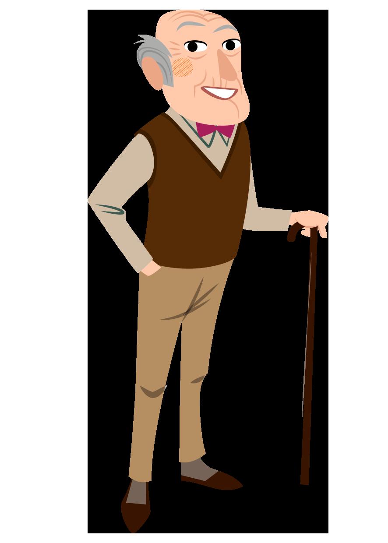 Portage de repas à domicile pour personnes âgées - Les Menus Services