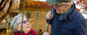 Aides Sociales pour Seniors