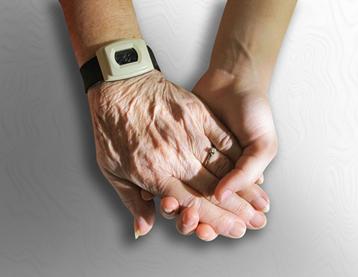Différentes Aides Sociales aux Personnes âgées