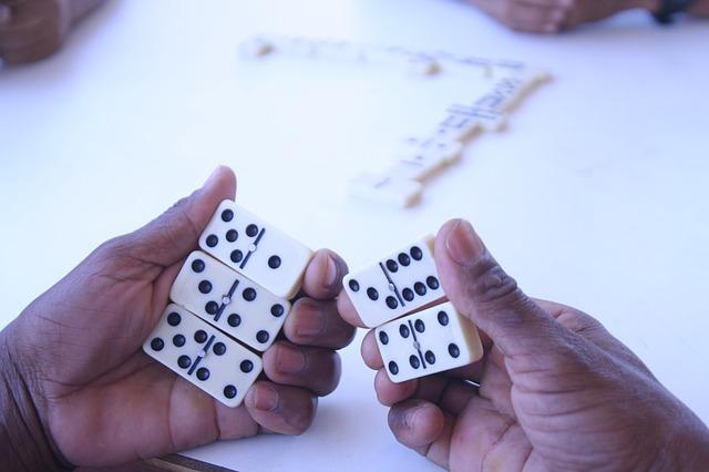 Activité personnes âgées Alzheimer