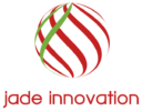 logo_jade_innovation